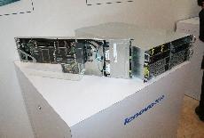 联想SD220X4\210X4服务器