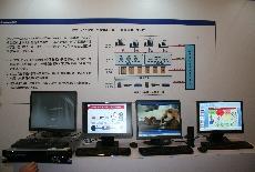 联想LVCC虚拟云终端解决方案