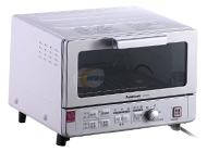 松下NT-PT60电烤箱