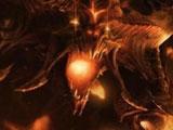 《暗黑3》符石系统公开