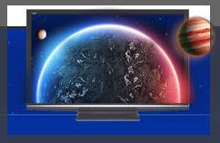 松下3D电视引领风潮