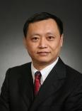SAP中国首席技术官张侠博士