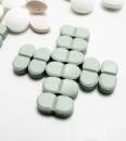 联想助力中西部药品检验