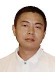 Intel中国云计算方案总体设计师邸津