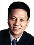 华为技术有限公司IT产品线CTO李三琦