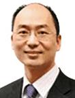 Intel中国医疗卫生首席架构师吴闻新