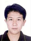 华为数据机房研发副总监迟九虹