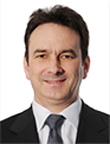 EnStratus公司CEO David Bagley