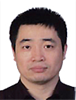 升腾资讯有限公司研发部总工程师张辉