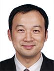 甲骨文大中华区产品战略部总经理刘松