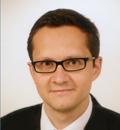 Bertrand Schmitt<br> AppAnnie CEO