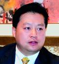 黄晓庆<br> 中国移动研究院院长