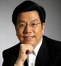 李开复<br> 创新工场董事长兼首席执行官