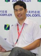 叶旭青:安防产品应消费电子化