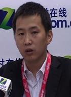 王毅:高清是视频监控主推动力
