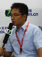 刘海通:云计算是新世纪比较好的概念