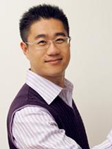 PCHOME总经理 刘君