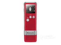 纽曼 RV19(4GB)录音笔 内置双麦克风,全方位立体声录音 确保优质录音效果 立体声录音 标准录音 长时录音 语音录音,线路录音,电话录音,FM内录,定时录音,声控录音 支持录音监听一键录音 可设定跟读