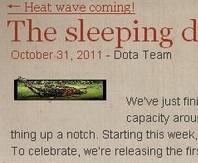 激活码 Valve开始再次发放!