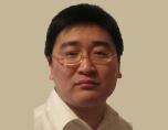 互联网评论人 Domarketing制作人:赵福军
