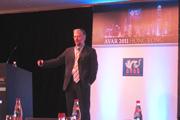 AVAR2011:EFI正在被恶意软件所利用