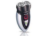 飞利浦 HQ6073 充电式电动剃须刀 独立浮动刀头
