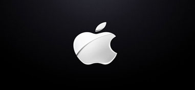 iPhone5推迟4年 苹果将推出打印机