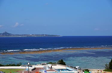 美之海海洋馆