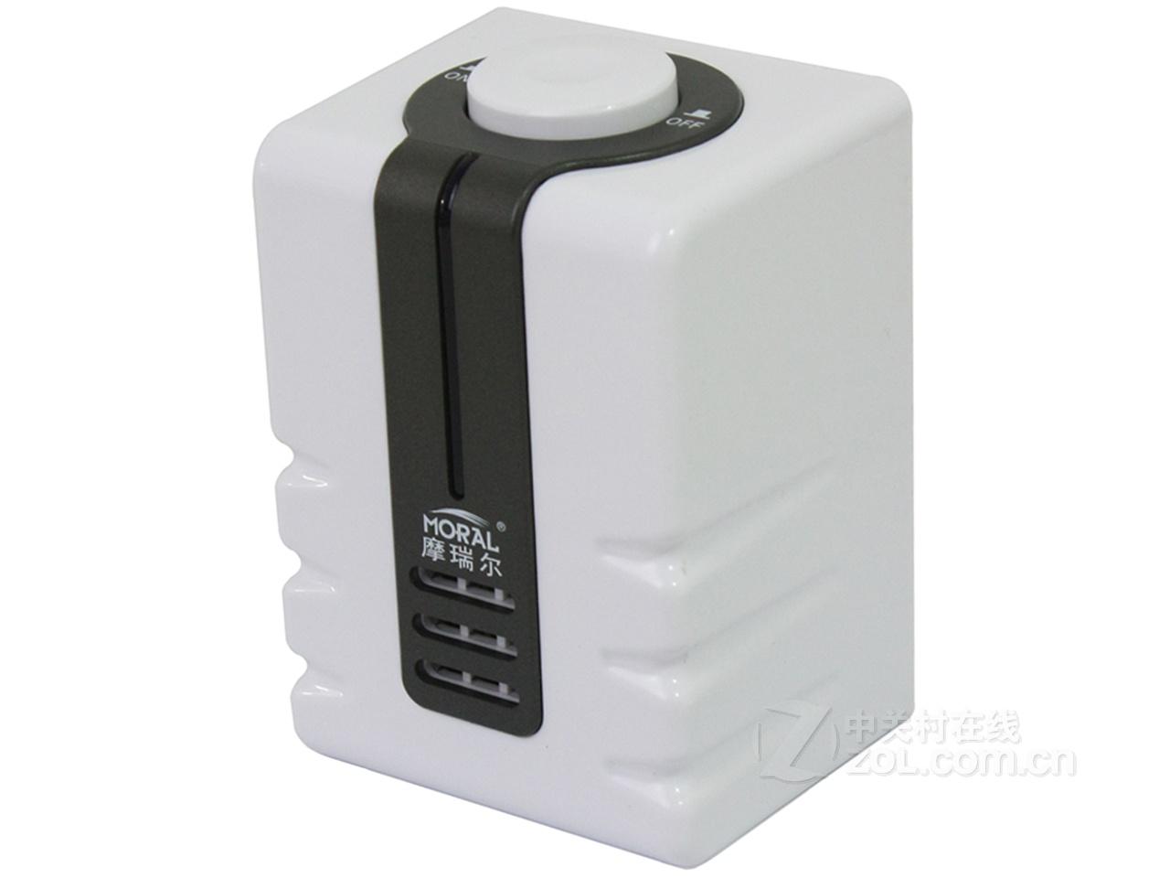 """仅售128元包邮!原价315元摩瑞尔M-Y50氧立方家用负离子空气净化器!个人工位、家庭必备用品!每个在北京的人都应人手一个!""""轻微污染""""是什么意思,您懂得!自我保护从净化空气开始"""
