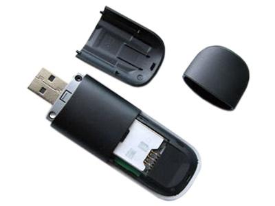 仅售899元,原价1299元的华为 EC156天翼3G无线套餐开团啦!含7个月 每月15G流量(北京150小时,漫游10小时)畅享3G无线生活!