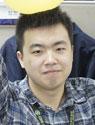 评测工程师 宋扬