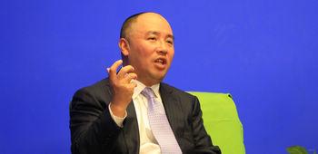 杨叙:Ivy Bridge明年一季度中国同步上市