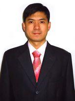 华硕电脑中国业务总部显卡高级工程师   何辉