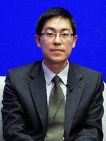 华硕电脑中国业务总部产品中心总监     许明廉