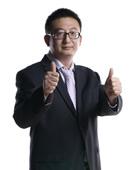 软件事业部经理<br/>张少勇