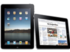 点评产品赢iPad2大奖