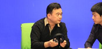 罗技刘坤:UE品牌99元耳机没有竞争对手