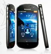 乐Phone S2