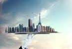 城市视频监控管理平台发展趋势分析