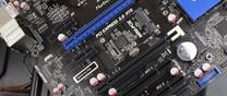 主板扩展插槽