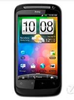 HTC 渴望S