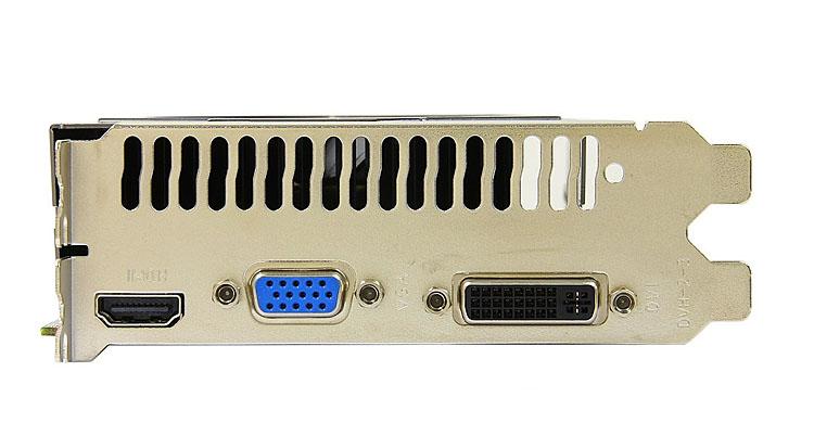 禾美GTS450