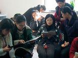 电子书发展遇瓶颈 汉王产业坚持争突围