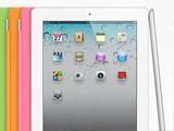 iPad 2发布 ipad 1大降价