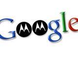布局移动市场 谷歌收购摩托罗拉
