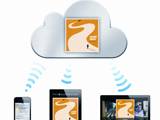 苹果iOS 5全面支持云服务