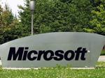 微软操作系统发展回顾