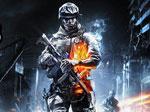 战地3游戏资源分享