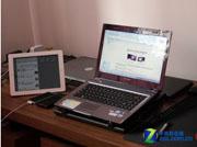 笔记本与手机价格PK
