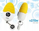 HP v270w优盘